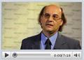 Intervista Ing. Giuseppe Spagoni