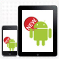 Mobile Device Management Android