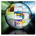 Ambienti Virtualizzazione