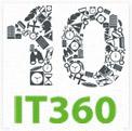 Nuova Versione IT360
