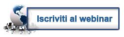 Iscrizione Webinar