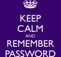 passwordK