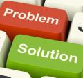 soluzione2