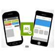 App ADManager