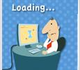 LOADING: il  peggiore nemico della rete