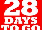-28 giorni – PRONTI???? E' alle porte il nuovo Roadshow di ManageEngine
