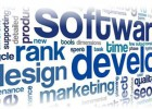 Tre insidie per gli sviluppatori: come evitarle