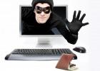 Combatti il furto di identità!