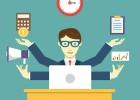 ITAM: Asset Management di successo