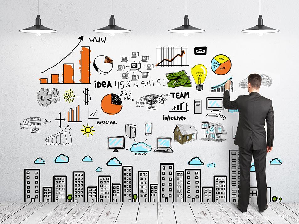 Business Analysis Archivi - ManageEngine Blog Italia