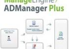 ADManager Plus e ServiceDesk Plus, ora si parlano!