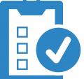 SLA compliance rate ManageEngine
