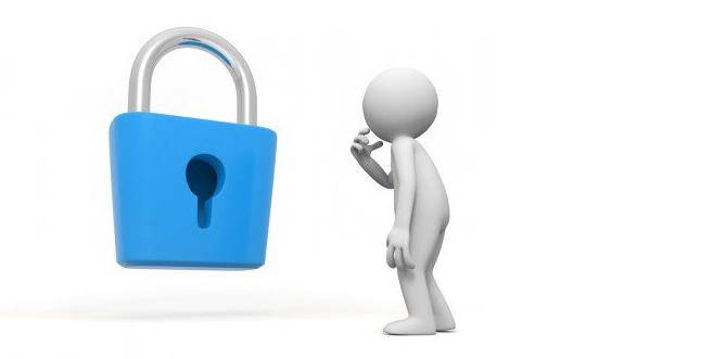 ManageEngine Password Management