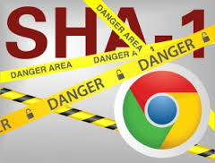 Key Manage Plus SHA-1