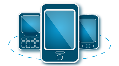 Mobile Device Manager
