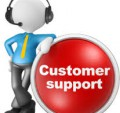 SupportCenter Plus 8.1