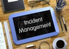 Incident Management in un sistema SIEM