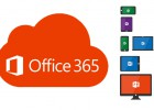 Office 365. Ottimizzalo con ADManager Plus