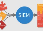 SIEM Solution. Cosa devo considerare.
