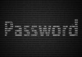 Password spray attacks.
