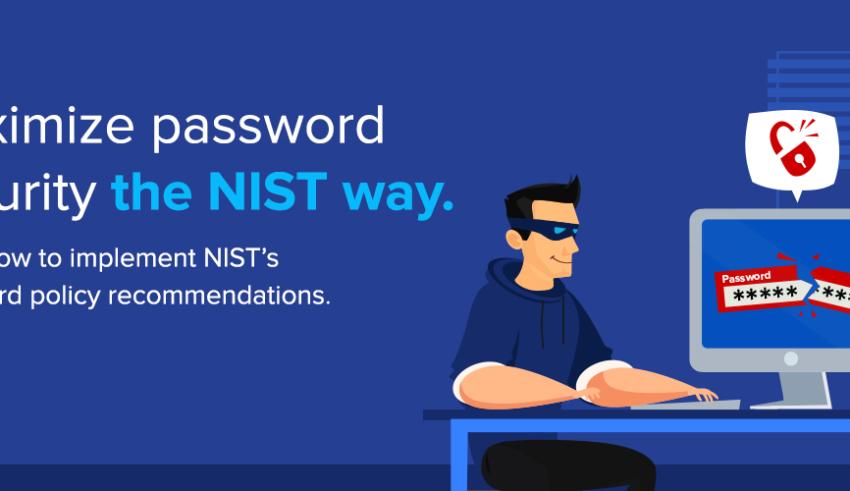 NIST.