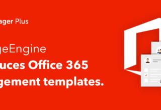 Office 365.